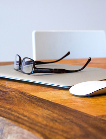 developpeur web freelance maroc