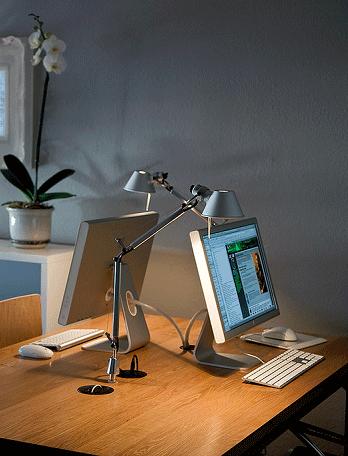 developpeur web freelance  Casablanca maroc