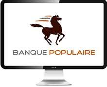 Développeur application web freelance, Maroc