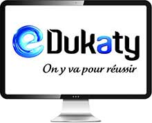 Développeur web freelance, casablanca
