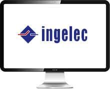 Développeur freelance plateforme web